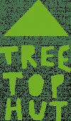 Tretopphytter Logo@3X